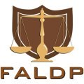 Florida Association of Legal Document Preparers