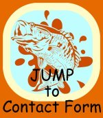 Jump to Contact Us