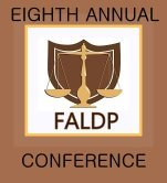 8th Annual Conference ~ May 5th in Daytona Beach