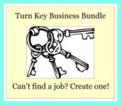 Turn Key Business Bundles