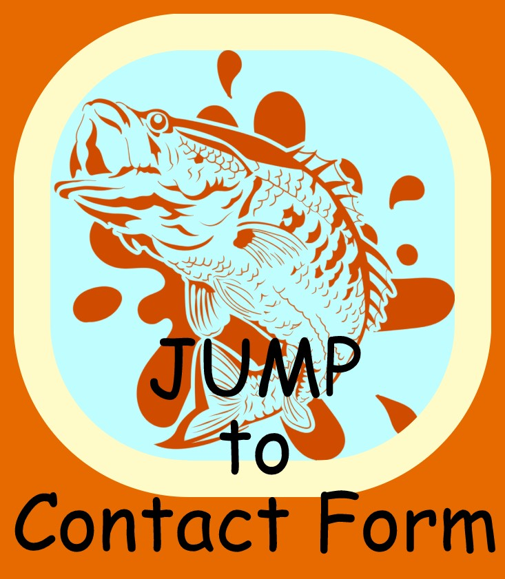 jumping to contact forms