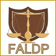 Logo - Florida Association of Legal Document Preparers