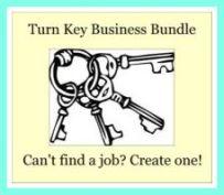 Legal Document Preparation Business - Legal document preparation business