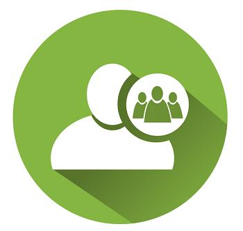 Freedom Voice icon