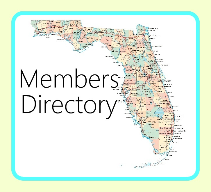 Member Directory for Florida Association of Legal Document Preparers
