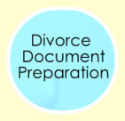 Divorce Course Graphic