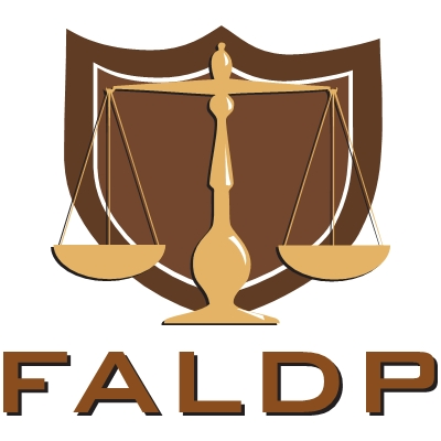 FALDP Family Adoption