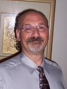 Stephen Schoenfeld