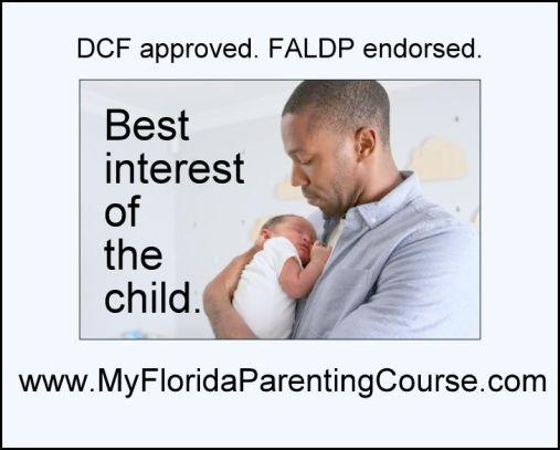 www.MyFloridaParentingCourse.com