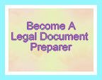 Become a Legal Document Preparer - Join FALDP