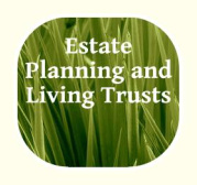 Estate Planning Course graphic