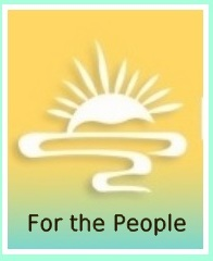 For the People of Florida logo