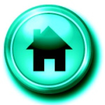 house icon for landlord / tenant course