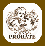 Online document preparation course for Summary Administration of Estate - Small Probate