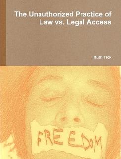 UPL v Legal Access