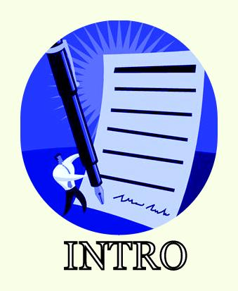 intro course icon