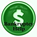 Bankruptcy Course graphic