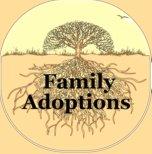 Florida Family Adoptions