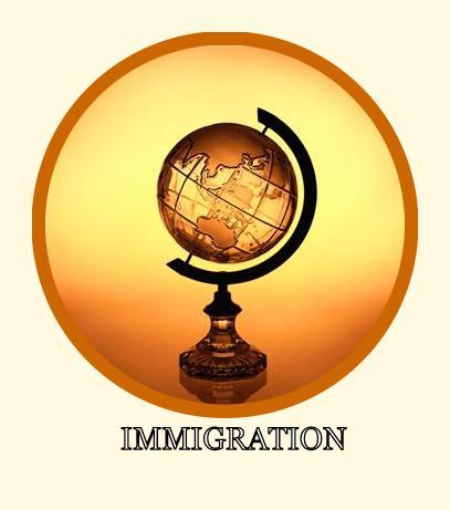 Online document preparation course - Immigration, Sponsoring a Foreign Spouse