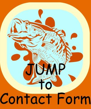 Jump to contact form