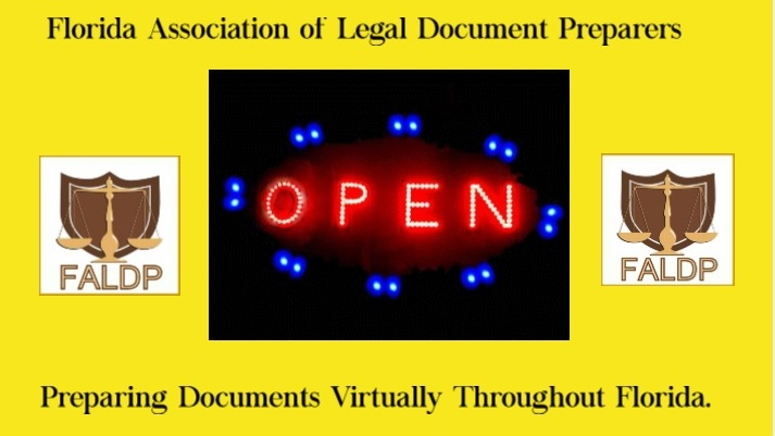 virtual services video thumbnail